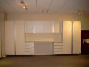 refacing kitchen cabinet doors ideas garage storage cabinets call 888 201 wood 9663