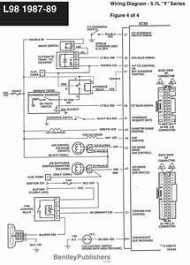 1985 Monte Carlo Wiring Diagram