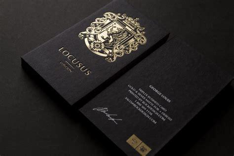 business cards printing uk custom cards beeprinting