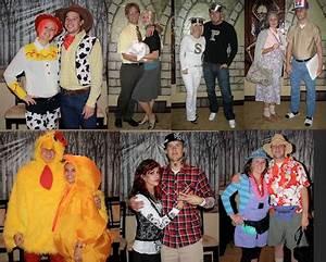 All Things Utah 2012 Halloween Costume Ideas