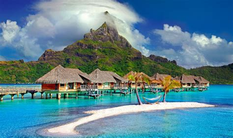 exotic vacation destinations for singles lifehacked1st com