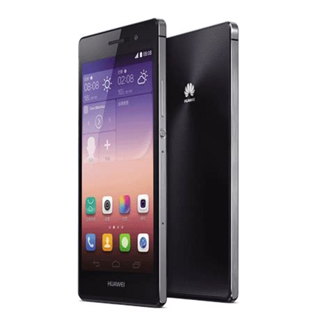 buy huawei ascend p   p screen ghz quad