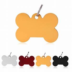 Clip Art Dog Collar Tag Clipart - Clipart Suggest
