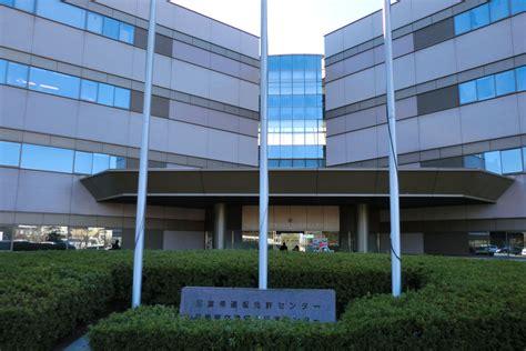 群馬 県 運転 免許 センター