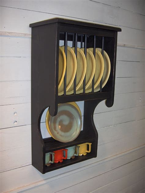 country kitchen plate rack 17 best images about plate rack wall on 6122