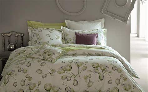 linge de lit boutique