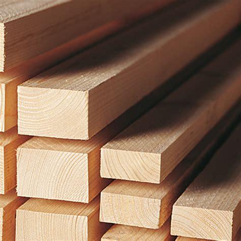 Toom Holzzuschnitt Preise by Holzlatte 200 Cm X 4 8 Cm X 2 4 Cm Fichte Tanne