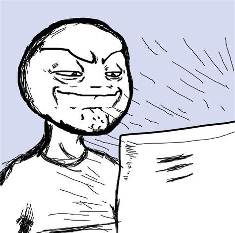 Meme Face Computer - image 249013 computer reaction faces know your meme