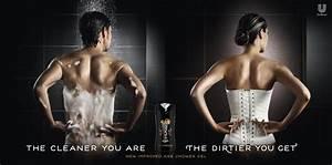 Gender Stereotypes in Advertising | bates30