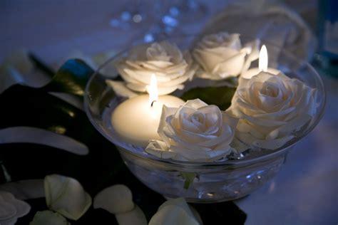 risultati immagini  centrotavola  candele