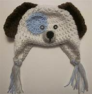 Best Crochet Dog - ideas and images on Bing  2f15afab70d