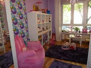 Kinderzimmer Junge 6 Jahre : kinderzimmer 39 neles zimmer 6 jahre 39 der neue lebensabschnitt zimmerschau ~ Sanjose-hotels-ca.com Haus und Dekorationen