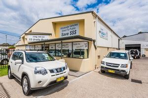 Macquarie Car Dealerships by Country Wholesale In Macquarie Nsw Car