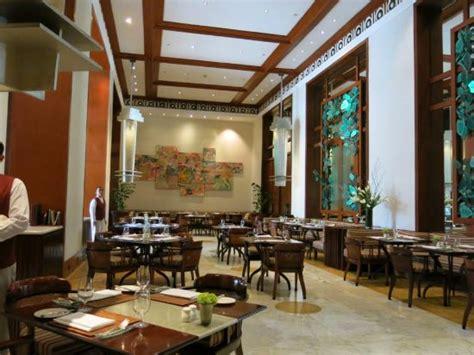 The Dharmawangsa Jakarta Updated Hotel Reviews