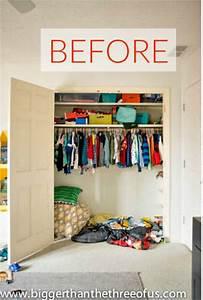Your, Quick, Catalog, Of, Gorgeous, Closet, Makeover, Ideas