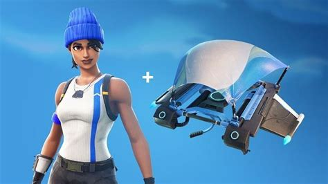 fortnite offers  items  playstation  members
