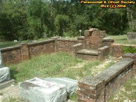 Devils Chair Cassadaga Address by 17 Best Images About Florida Exploring On Dome