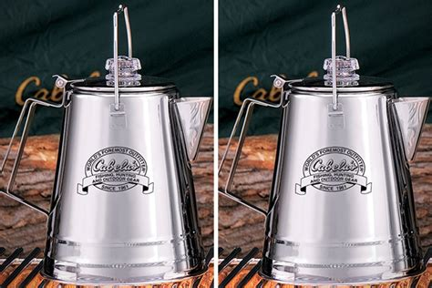 Brew On The Range: The 7 Best Camping Coffee Makers   HiConsumption