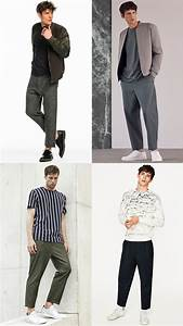 Men's Spring/Summer 2017 Fashion Trends PreviewTrue Viral ...