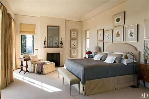 bedroom decorating ideas inspirations ideas bedroom decorating ideas with