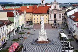 St Pölten : projekt modellregion st p lten ~ Buech-reservation.com Haus und Dekorationen