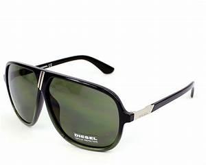 Lunette De Soleil Diesel : lunettes de soleil de diesel en dl 0043 s 95n ~ Maxctalentgroup.com Avis de Voitures