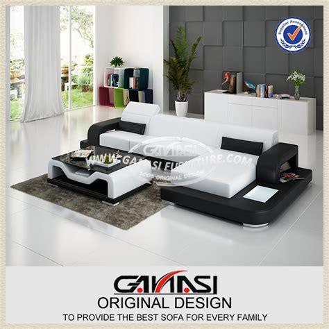 best name brand leather sofas aecagra org