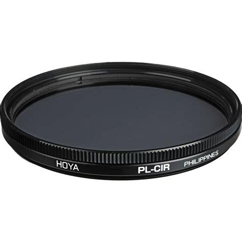Hoya Pro Nd16 72mm hoya 86mm circular polarizer glass filter b86crpl b h
