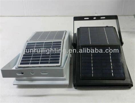 solar light price list solar light manufacturers