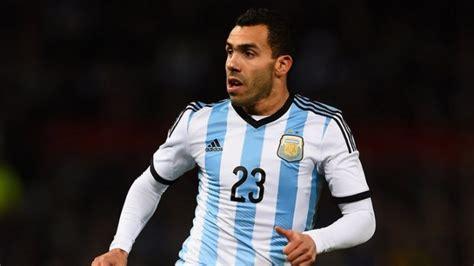 Carlos tevez to milan, tevez to inter, tevez to psg, tevez to anywhere? Carlos TEVEZ back for Argentina? - Mundo Albiceleste