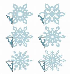 fantastic martha stewart snowflake template sketch With snowflake template martha stewart