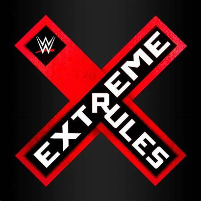 Wwe Rules Extreme Match Card Leaked Stomping