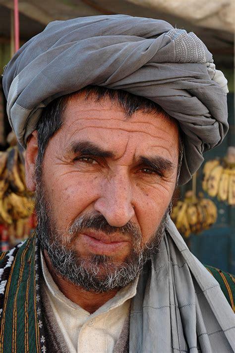 Stage 17 – Uzbekistan, Afghanistan & Turkmenistan ...