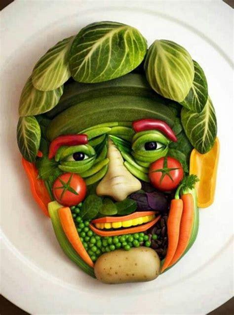 creative edible arrangment ideas hative