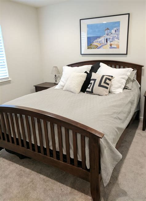 verlo mattress reviews ordering a mattress my verlo to go review with