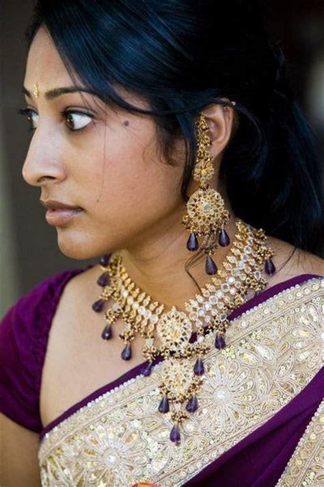 srilanka tamil hindu wedding bridal design