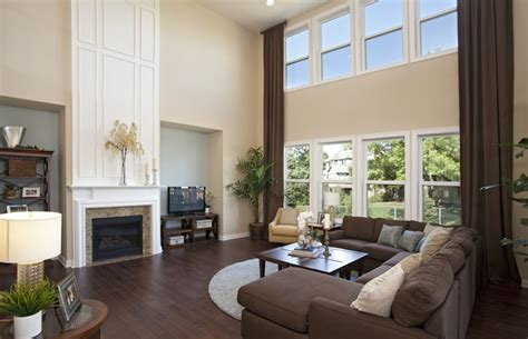 bluffs bloomington mn new homes pulte homes
