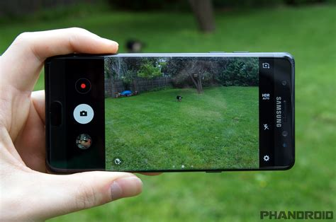 the best phone best android phones october 2016