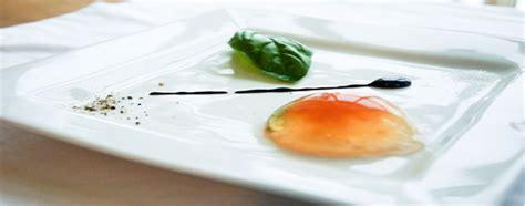 Cucina Molecolareferranadria  Chef 4 Passion