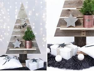 Paletten Deko Weihnachten : weihnachtsdeko aus paletten bestseller shop mit top marken ~ Buech-reservation.com Haus und Dekorationen