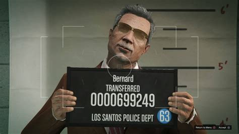 playing gta   pss remote play   worth