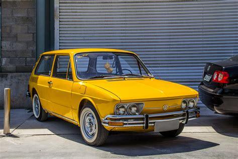 Volkswagen All Cars Catalog