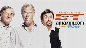 The Grand Tour Saison 2 Date : season 2 of the grand tour to be released in 2017 ~ Medecine-chirurgie-esthetiques.com Avis de Voitures