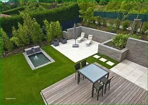 Garten Ideen Modern : tolle terrasse gestalten modern terrassen modern gestalten moderne terrassengestaltung mit ~ Buech-reservation.com Haus und Dekorationen