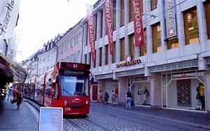 Freiburg Im Breisgau Shopping : traveler guide peak challenge freiburg ~ A.2002-acura-tl-radio.info Haus und Dekorationen