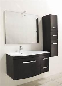 salle de bain brico depot 10 photos With plan vasque salle de bain brico depot