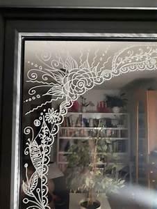 Fenster Bemalen Weihnachten : 11 best fenster bemalen mit kreidestift images on pinterest christmas shop displays ~ Watch28wear.com Haus und Dekorationen