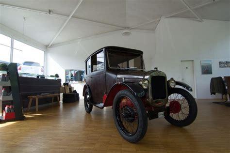 Garage Gschwend Gmbh, Appenzell, Werkstatt, Service