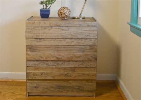 ikea hopen 6 drawer dresser recall dressers glamorous contemporary design dressers ikea