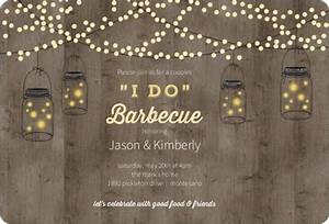 fall bridal shower ideas themes invitations wording With wedding shower themes for couples